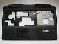 Lenovo V580C Корпус C (топкейс, средняя часть) бу