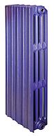 Чугунный ретро радиатор TERMO 500/95 (Viadrus)