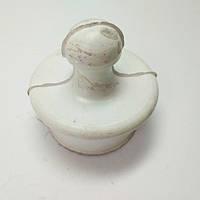 Пробка ванна, фото 1