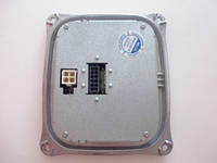 Блок включения фары / Блок управления освещением (Мерседес) S-class W221 (оригинал) A2218706389