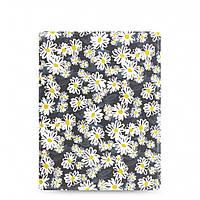 Блокнот Filofax Patterns Daisies Средний А5 (16,3х21,4 см) (115038), фото 1