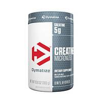 Dymatize Creatine Micronized 1 kg