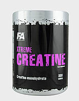 Fitness Authority Xtreme Creatine 300 tab
