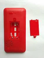 Игрушечный смартфон с голограмой для девочек