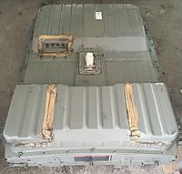 Батарея новая (литий-ионный аккумулятор) Nissan Leaf ZE0 (10-13) 295B0-3NA0A, фото 1