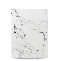 Блокнот Filofax Patterns Marble Средний А5 (16,3х21,4 см) (115073), фото 1