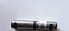 Палец ушка рессоры передней CAMC HN3250