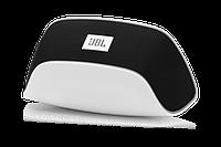 Компактная мультимедийная акустика JBL SoundFly Air White (JBLSDFLYAPWHTEU), фото 1