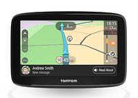 TomTom Go Basic 5 (8BA5.002.00.2)