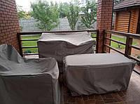 Чехлы на мебель. Полиестер 450D (Польша)., фото 1