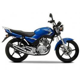 Запчастини на мотоцикли zongshen, Lifan, MINSK 125/150/200/250.