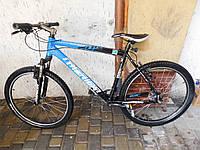Интернет магазин GoldenBest. Сумская область. 95% положительных отзывов.  (131 отзыв) · Горный велосипед Merida matts sub 60  20dad2cadb3e6