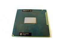 Процессор для ноутбука G3 Intel Celeron 1005M 2x1,9Ghz 2Mb Cache 5000Mhz Bus бу