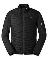 Куртка Eddie Bauer Men's IgniteLite Hybrid Jacket M