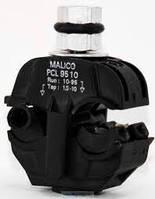 Затискач проколюючий PCL 95-10