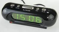 Электронные часы VST 716-2