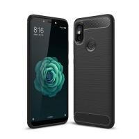 Чехлы для мобильных телефонов и смартфонов Laudtec LT-Mi6x