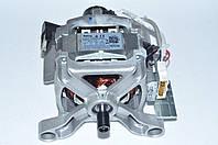 Двигатель (мотор) стиральной машины Indesit (Индезит) Оригинал