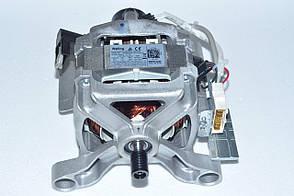 Двигатель (мотор) стиральной машины Indesit Индезит Аристон Ariston Оригинал C00302487