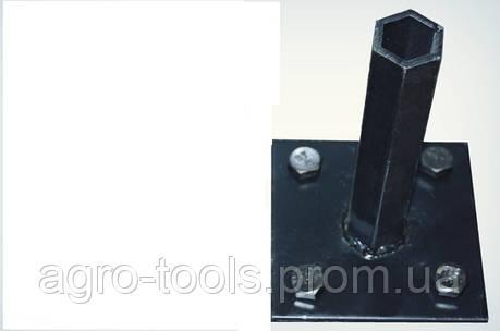 Дифференциал Zirka 105 (ДФ2) ПАРА, фото 2