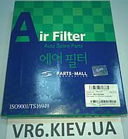 Фильтр воздушный HYUNDAI i10 28113-0X000, фото 1