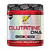 BSN Glutamine DNA 309g (60 servings) Unflavored