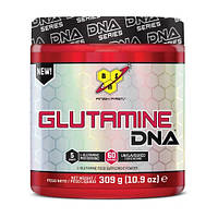BSN Glutamine DNA 309g (60 servings) Unflavored