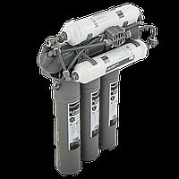 Система обратного осмоса Platinum Wasser Neo 6 Plat-F-Neo 6 , фото 1