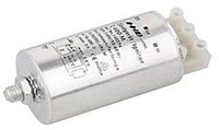 Импульсное зажигающее устройство ИЗУ 150-400Вт для ламп ДНАТ(Германия)