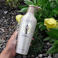 Кондиционер профилактика выпадения волос Daeng Gi Meo Ri Ki Gold Energizing Conditioner
