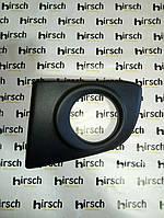 Решетка бампера лев для п/т Nissan Micra 03-10,  ориг номер:   62256AX600