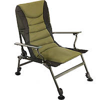 Карповое кресло Ranger SL-103