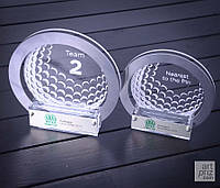 """Награда для гольфа """"Portugal Team"""", фото 1"""