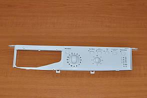 Плата индикации стиральной машины Indesit (Индезит) C00294475 Модуль Оригинал