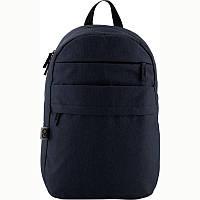 Рюкзак GoPack GO18-118L-1