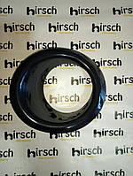 Решетка бампера лев для п/т Nissan Note 06-12,  ориг номер:   62257-9U10A
