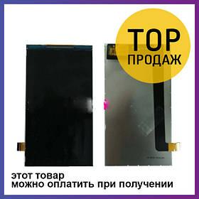 Дисплей для мобильного телефона Fly FS502 / Экран для телефона Флай