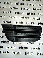 Решетка бампера лев без п/т Ford Fusion 02-08,  ориг номер:   1207544