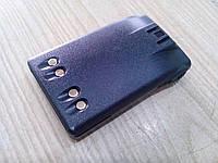 АКБ PB-72L для Puxing PX-888K, PX-UV9R, PX-UV973, PX-777, Motorola MT-777 etc, 1600 mAh, фото 1