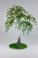 Набор бисерное дерево
