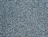 Ендовный ковер ТехноНИКОЛЬ темно-серый 1E6E21-0501RUS