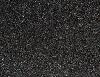 Ендовный ковер ТехноНИКОЛЬ черный 1E6E21-0512RUS