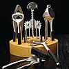 Набор для бара / Барный набор Berghoff Cook&Co, 7 пр., 2800713