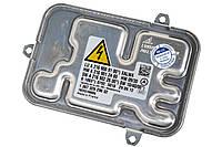 Блок управления наклона фар / блок биксенон на Mercedes (Мерседес) CL C216 / S W221 A2169009100
