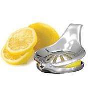 Ручная соковыжималка для дольки лимона BergHOFF Studio Line, 1106168