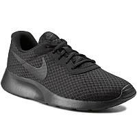 Кроссовки Nike Tanjun (812654-001)