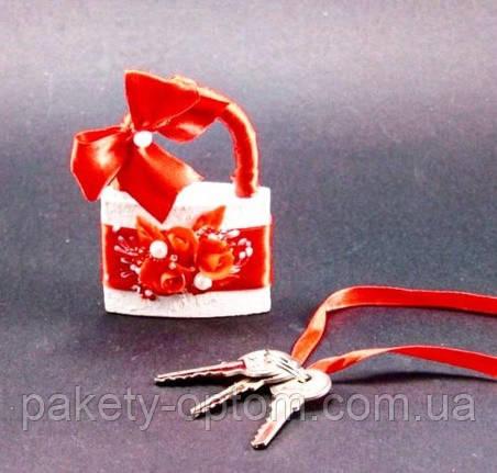 internet-magazin-svadebnih-tsvetov-v-ukraine-spravochnik-dostavka-tsvetov-almati-oplata-onlayn