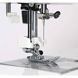 Швейная машина Janome Decor Excel Pro 5018, фото 7