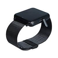 Умные часы Smart Watch UWatch Z60 Black, фото 2