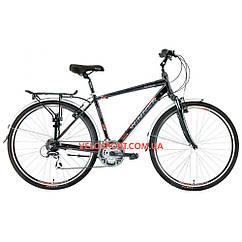 Городской велосипед Winner Atlantic 28 дюймов